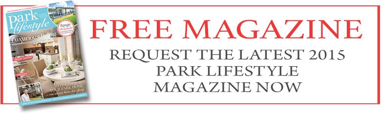 park-lifestyle-magazine