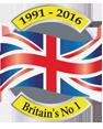 britian-no-1